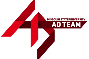 Ad Team Final Logo